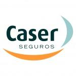 Caser_color_positivo
