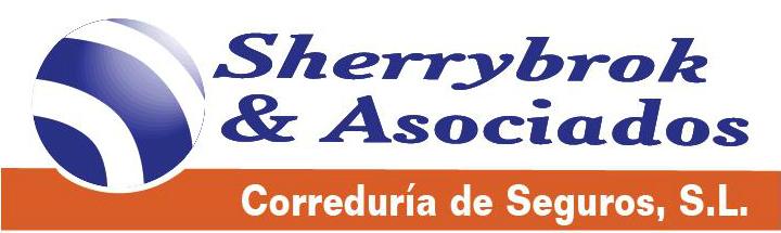 Sherrybrok & Asociados S.L.