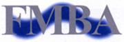 FMBA - Federación Mediterránea de Brokers de Seguros