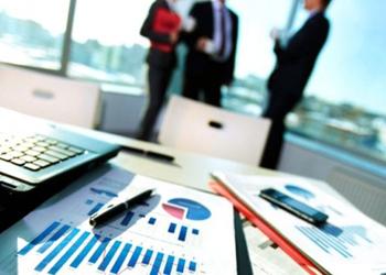 Sherrybrok - Seguros para empresas