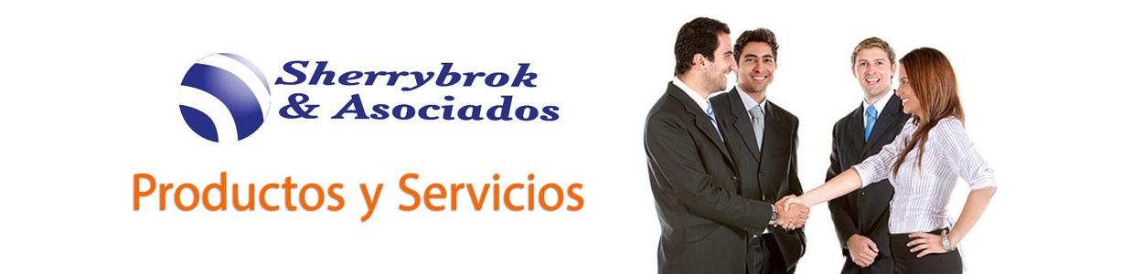 sherrybrok-servicios